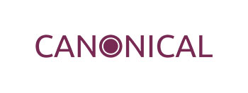 client-logo-canonical