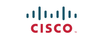 client-logo-cisco